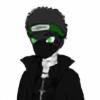 TnrYro27's avatar
