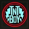 TNTB0Y's avatar