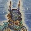 TNTCREEPER56's avatar
