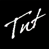 TNTDesign's avatar