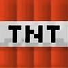 TNTguy45980's avatar