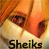 tntjperic's avatar