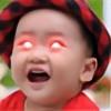 TnTNo27Okanekami's avatar