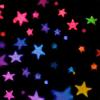 Tntnt3's avatar