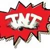 TnTRiLey's avatar