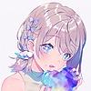 TNTScientist's avatar