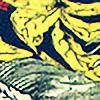 TNTWGIDGAF's avatar