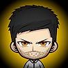 TNVDaZ's avatar