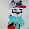 TnXnT's avatar