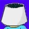 tnybob's avatar