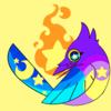 Tnynfox's avatar