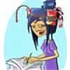 tnypina's avatar