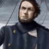 To-nin-ho's avatar