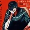 to-u's avatar