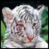 To0k's avatar