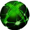 Toa-fullmetal's avatar
