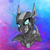 Toa-Niretta's avatar
