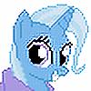 Toa-nucaru's avatar
