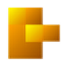 Toa-Photon's avatar