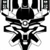 toa-shabak's avatar