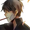 toaaast's avatar