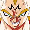 toaadrian55's avatar