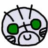 ToaBastignika7's avatar