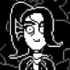 ToaChristor's avatar