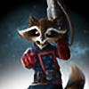 toadbomb24's avatar