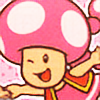 Toadette-Gal's avatar
