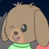 toadeu's avatar
