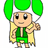 Toadfan26's avatar