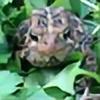 Toadinthegarden's avatar