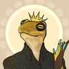 toadking07's avatar