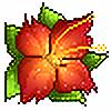 toadlers's avatar