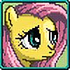ToadLink's avatar