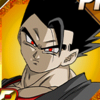 TOADMA's avatar