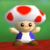 ToadMuffinZero's avatar