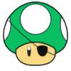 Toadmushroom95's avatar