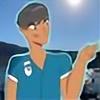 ToadOnScreen's avatar