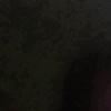 Toados's avatar