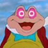 ToadSabby's avatar