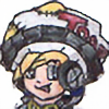 toadsiliwraith's avatar
