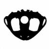 toadstonestudios's avatar
