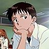 ToadTheKoopa64's avatar