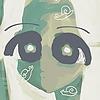 toadvillager's avatar