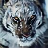 ToaEnemis's avatar