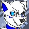 ToaGipsy1226's avatar