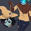 TOAH1692's avatar