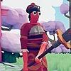 toainsully's avatar